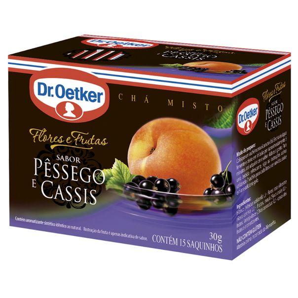 Cha-em-po-sabor-pessego-Dr.-Oetker-30g