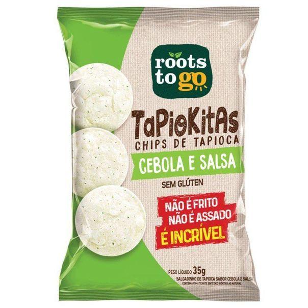 Chips-de-tapioca-sabor-cebola-e-salsa-Roots-to-Go-35g