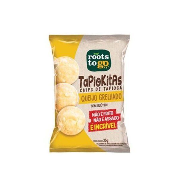 Chips-de-tapioca-sabor-queijo-grelhado-Roots-To-Go-35g