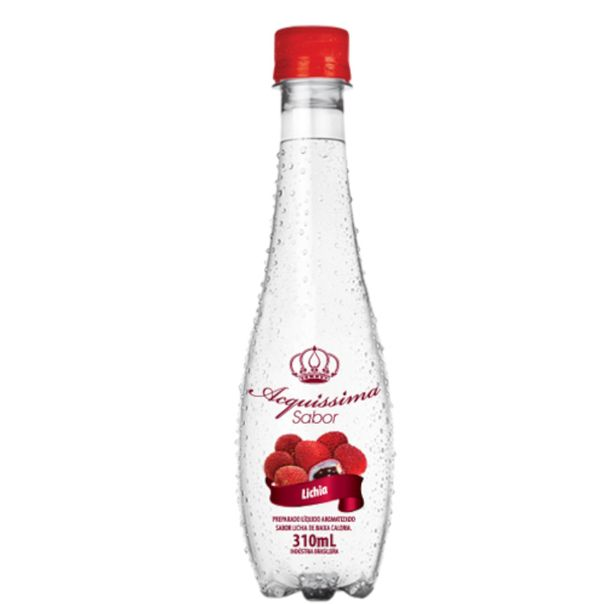 Agua-saborizada-com-lichia-Acquissima-310ml