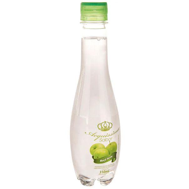 Agua-saborizada-com-maca-verde-Acquissima-310ml