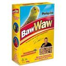 Alimento-para-passaro-periquito-Baw-Waw-500g