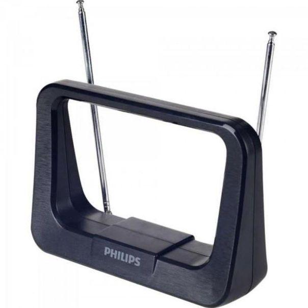Antena-interna-HDTV-SDV-1126x-Philips