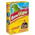 Comida-para-passaro-papagaio-Baw-Waw-500g