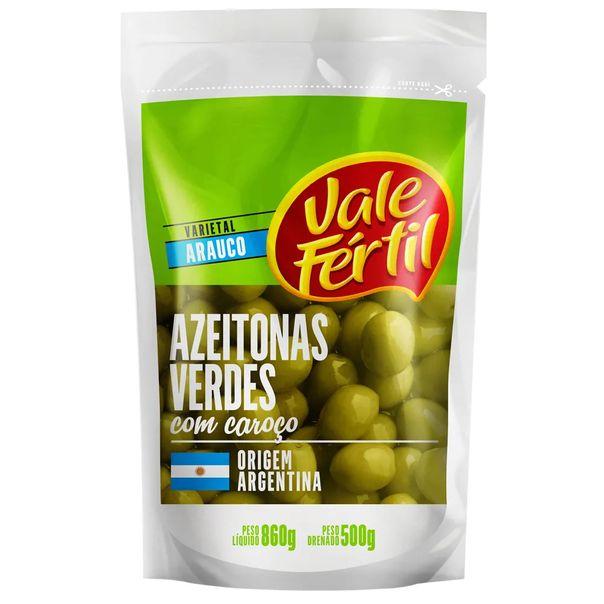 Azeitona-verde-gordal-Vale-Fertil-500g