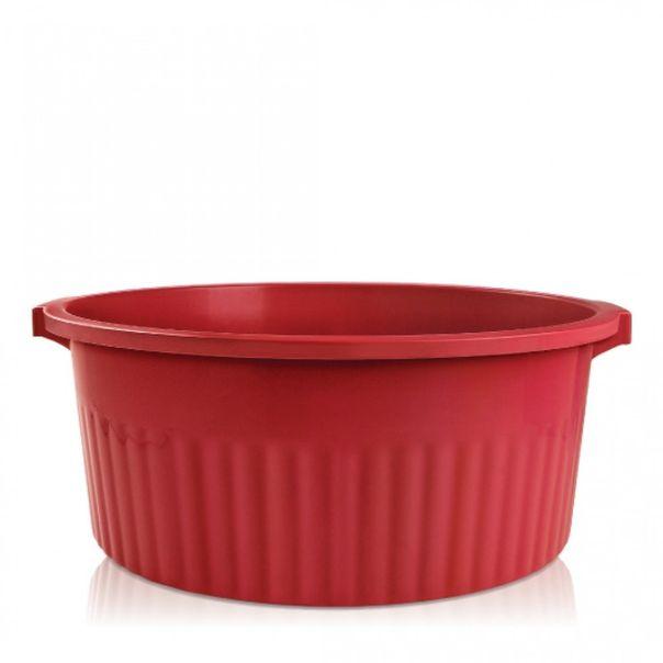Bacia-de-plastico-com-alca-Arqplast-40-litros