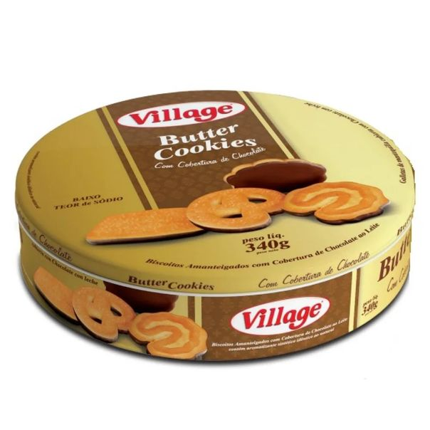 Biscoito-amanteigado-com-cobertura-de-chocolate-Village-340g