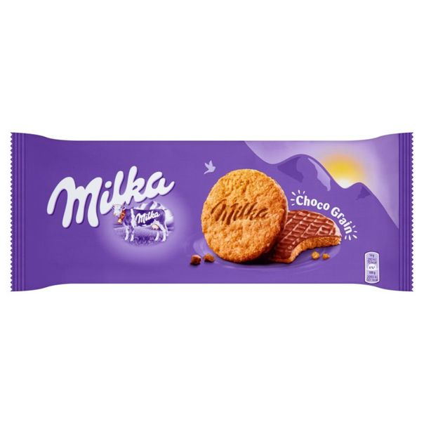 Biscoito-com-chocolate-choco-grains-Milka-126g
