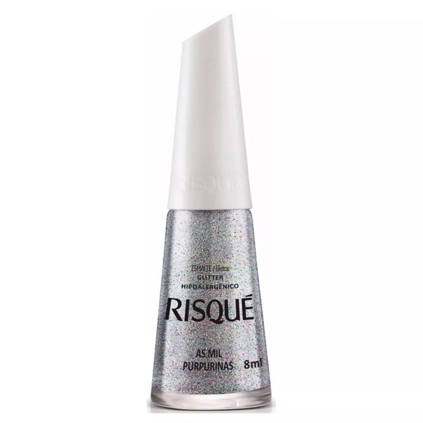 Esmalte-glitter-as-mil-purpurinas-Risque-8ml