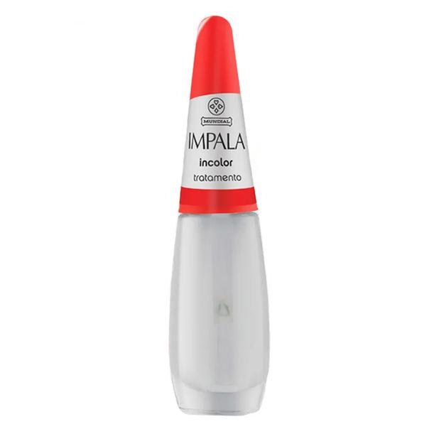 Esmalte-incolor-Impala-8ml
