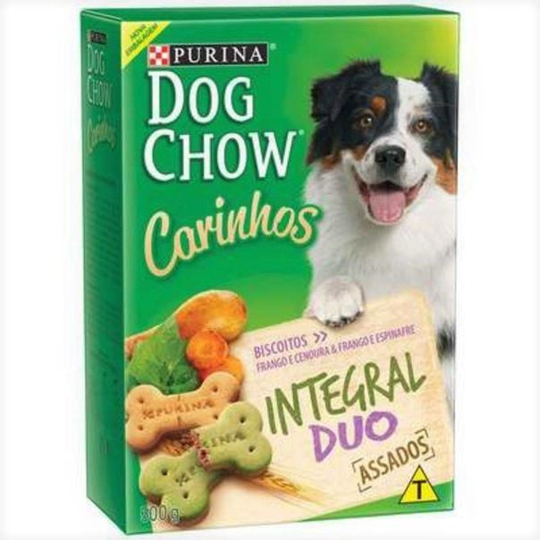 Alimento-para-caes-biscoito-dog-chow-integral-duo-Purina-500g