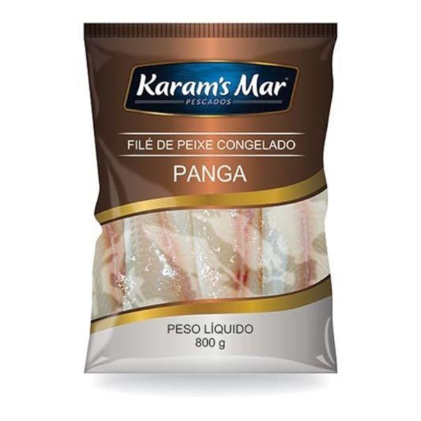 File-pangasius-Karam-s-Mar-800g
