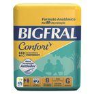 Fralda-geriatrica-confort-tamanho-grande-com-8-unidade-Bigfral-