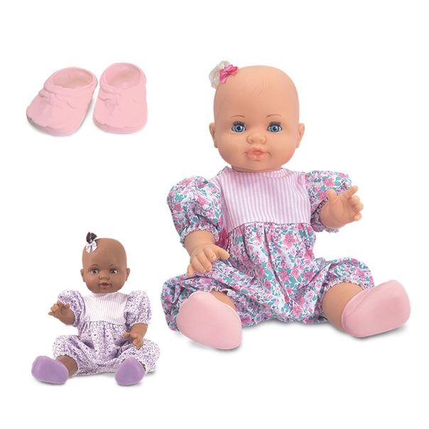 Boneca-bebe-amo-voce-Brinque-Feliz