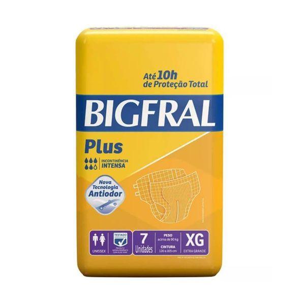 Fralda-geriatrica-plus-tamanho-extra-grande-com-7-unidades-Bigfral