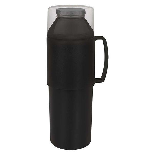 Garrafa-termica-indie-preto-Mor-1-litro