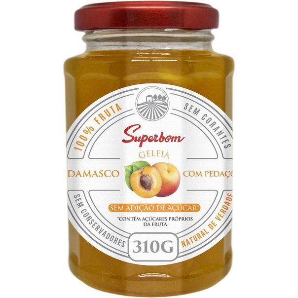 Geleia-de-damasco-com-pedacos-Superbom-310g