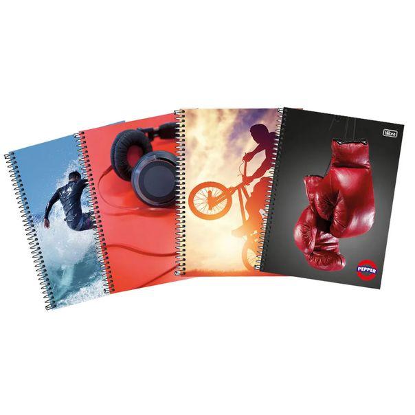 Caderno-universitario-espiral-capa-dura-1-materia-pepper-Tilibra
