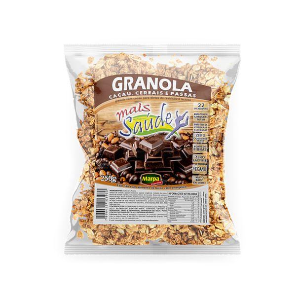 Granola-com-cacau-cereais-e-uva-passa-Marpa-250g