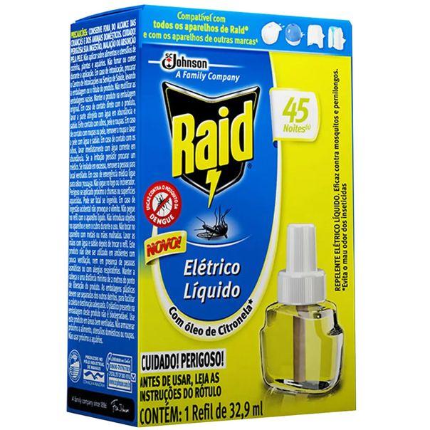 Inseticida-eletrico-liquido-citronela-refil-Raid-329ml