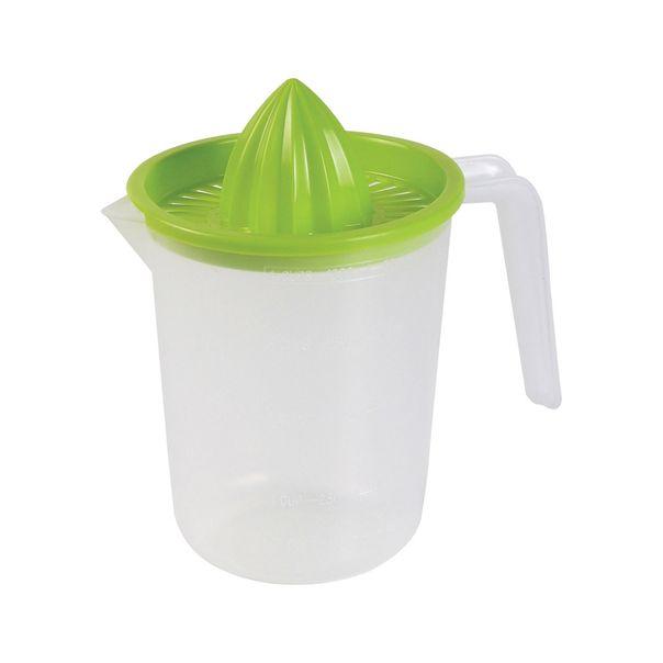 Jarra-de-plastico-com-espremedor-Plasutil-1-litro