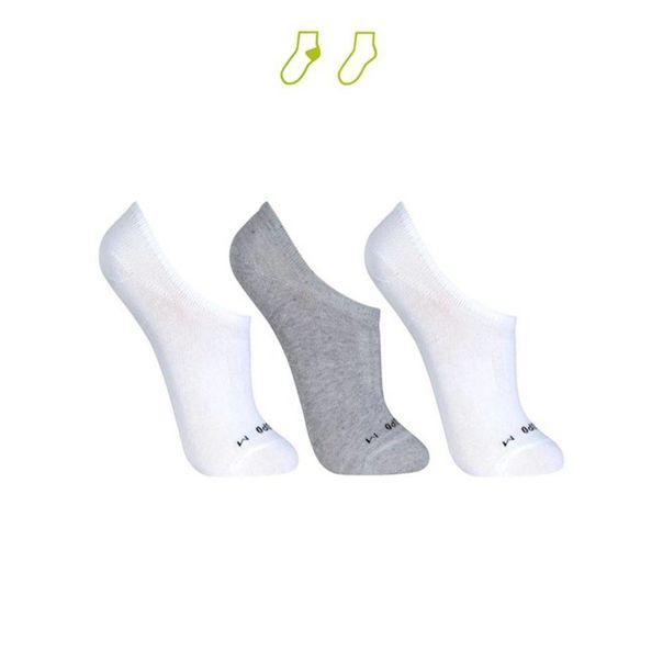 Kit-com-3-meias-sport-walk-sapatilha-tamanho-medio-Lupo