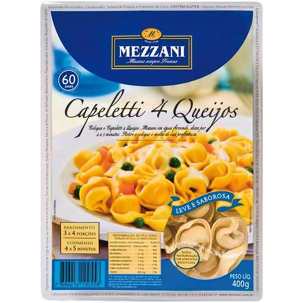 Capeletti-4-queijos-Mezzani-400g