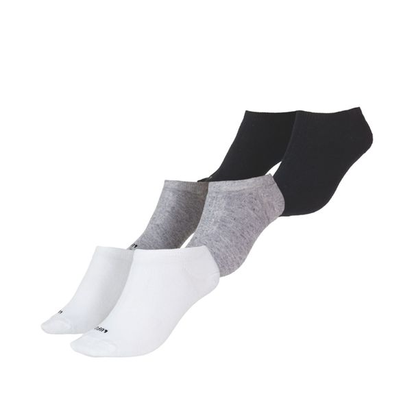 Kit-com-3-pares-de-meias-walk-cores-Lupo