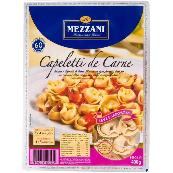 Capeletti-de-carne-Mezzani-400g