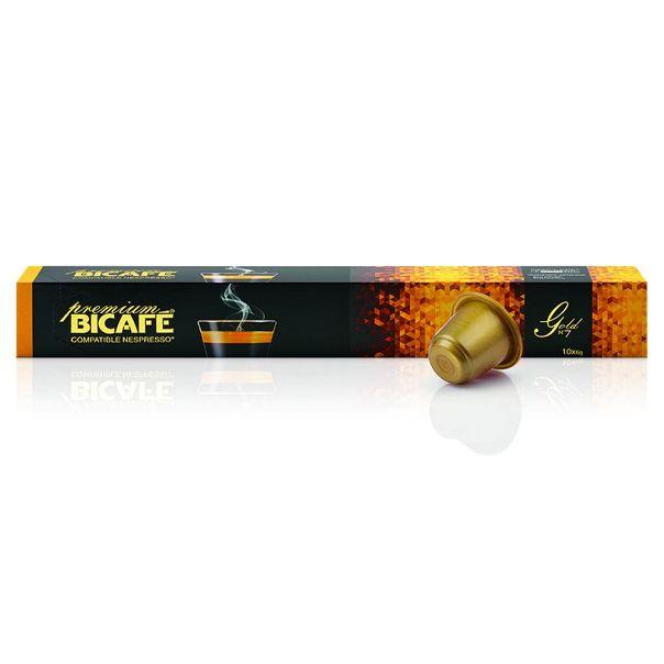 Capsulas-para-cafe-gold-com-10-unidades-Bicafe-60g