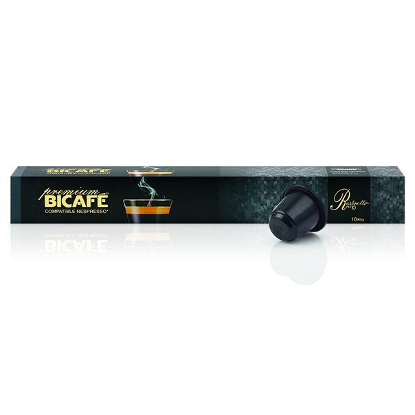Capsulas-para-ristretto-com-10-unidades-Bicafe-60g
