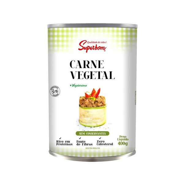 Carne-vegetal-Superbom-400g
