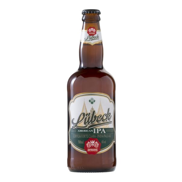 Cerveja-american-ipa-Lubeck-500ml