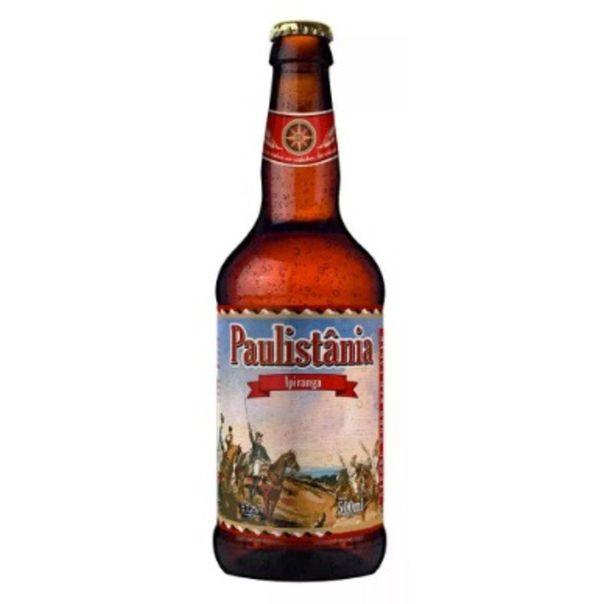 Cerveja-ipiranga-Paulistania-500ml