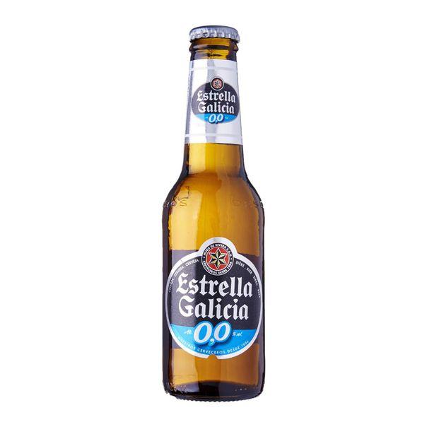 Cerveja-sem-alcool-Estrella-Galicia-330ml