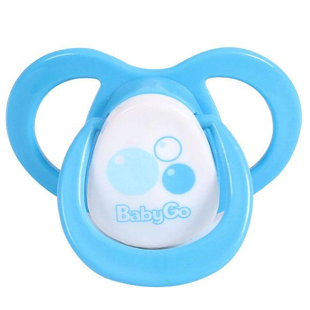Chupeta-vent-Ii-ortodontica-fase-2-azul-Baby-Go
