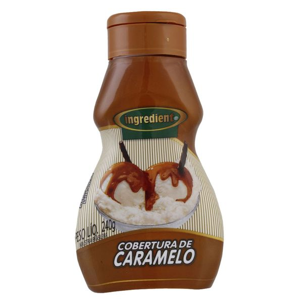 Cobertura-de-caramelo-Ingredient-240g