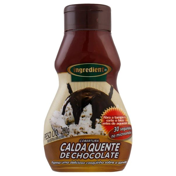 Cobertura-para-sorvete-sabor-chocolate-Ingredient-200g