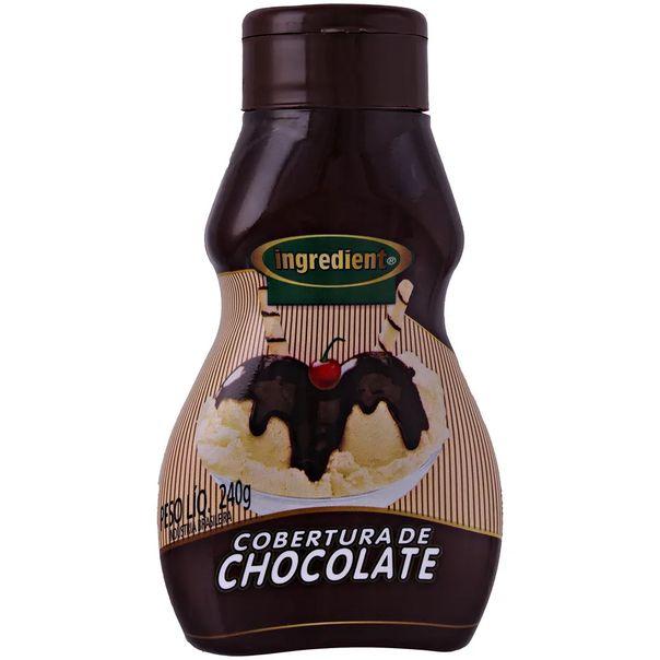 Cobertura-para-sorvete-sabor-chocolate-Ingredient-240g