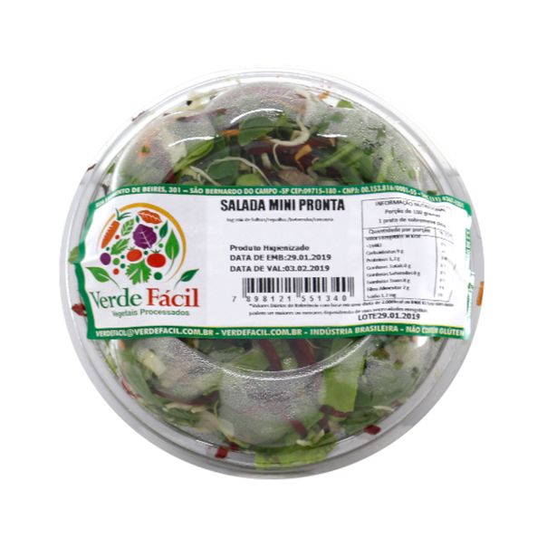 Mini-salada-pronta-1-Verde-Facil-100g