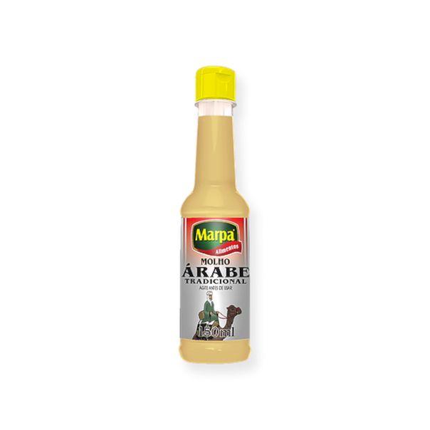 Molho-arabe-com-pimenta-Marpa-150ml