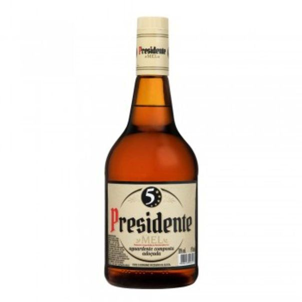 Conhaque-mel-Presidente-970ml