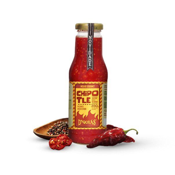 Molho-de-pimenta-gourmet-chipotle-D-Goias-350g