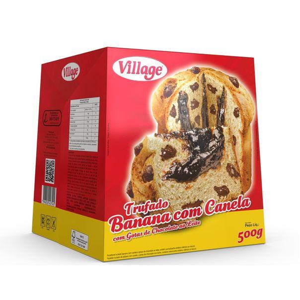 Panettone-trufado-com-banana-e-canela-Village-500g