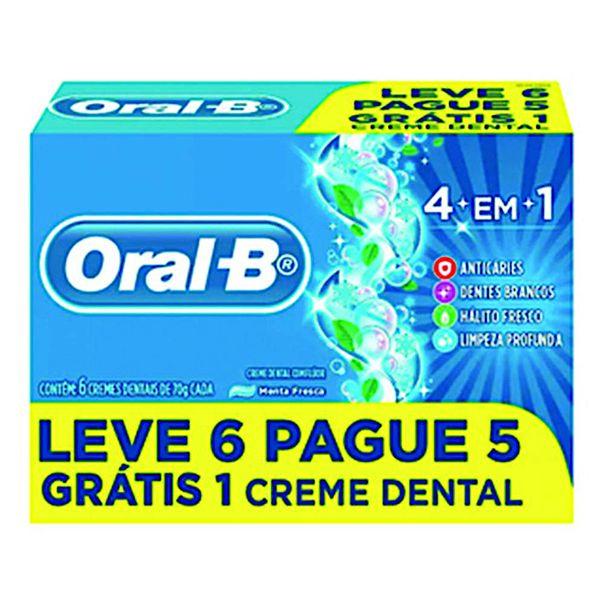 Creme-dental--4-em-1-leve-6-pague-5-Oral-B-70g