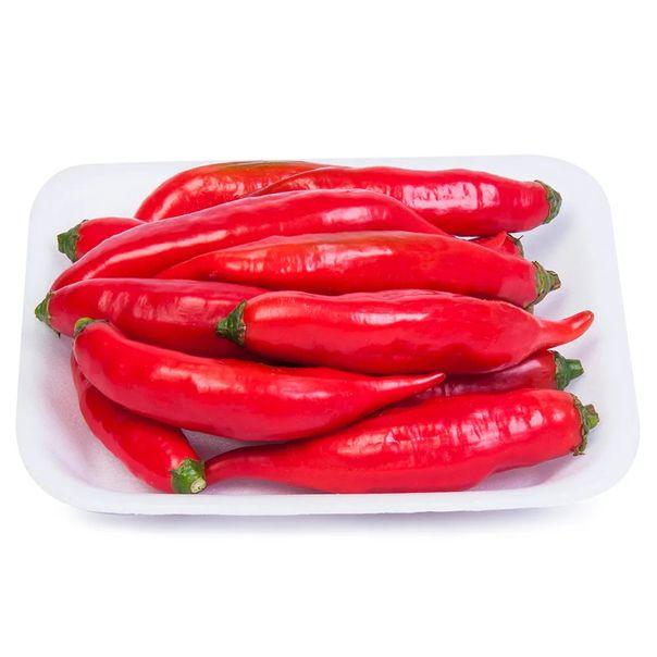 Pimenta-malagueta-bandeja-Benassi-100g