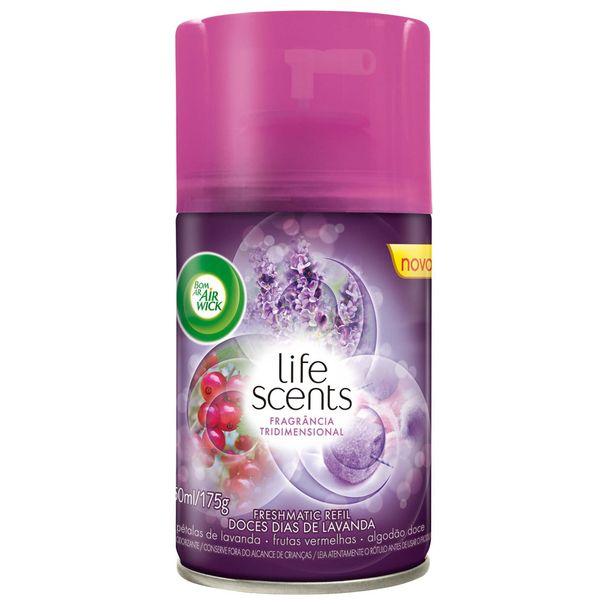 Desodorizador-de-ambiente-aerossol-doce-dia-lavanda-Air-Wick-360ml