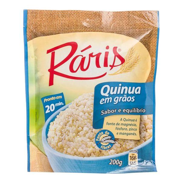 Quinoa-em-graos-Raris-200g