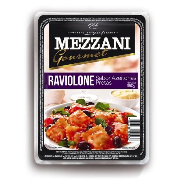 Raviolone-sabor-azeitonas-pretas-Mezzani-350g