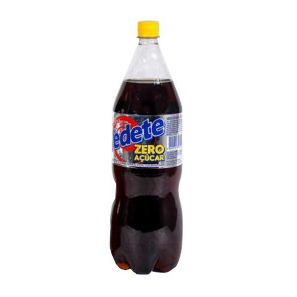 Refrigerante-tubaina-zero-acucar-Vedete-2-litros